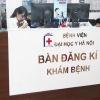 Ảnh 5 của Bệnh viện Đại học Y Hà Nội