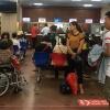 Ảnh 8 của Bệnh viện Đại học Y Hà Nội