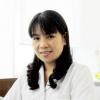 Ảnh 1 của Nguyễn Thị Việt Hà
