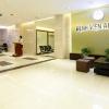 Ảnh 2 của Bệnh viện An Việt