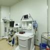 Ảnh 3 của Bệnh viện An Việt