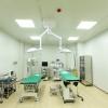 Ảnh 4 của Bệnh viện An Việt