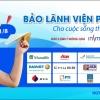 Ảnh 6 của Bệnh viện An Việt