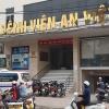 Ảnh 1 của Bệnh viện An Việt