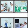 Ảnh 2 của Bệnh viện đa khoa Thanh Trì