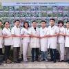 Ảnh 2 của Bệnh viện Phục hồi chức năng Hà Nội