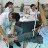 Ảnh 12 của Bệnh viện Phục hồi chức năng Hà Nội