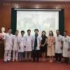 Ảnh 14 của Bệnh viện Phục hồi chức năng Hà Nội