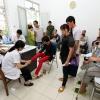 Ảnh 15 của Bệnh viện Phục hồi chức năng Hà Nội