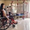 Ảnh 4 của Bệnh viện Phục hồi chức năng Hà Nội