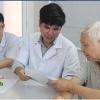 Ảnh 5 của Bệnh viện Phục hồi chức năng Hà Nội