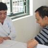 Ảnh 6 của Bệnh viện Phục hồi chức năng Hà Nội