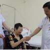 Ảnh 7 của Bệnh viện Phục hồi chức năng Hà Nội