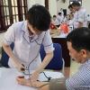 Ảnh 8 của Bệnh viện Phục hồi chức năng Hà Nội