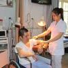 Ảnh 9 của Bệnh viện Phục hồi chức năng Hà Nội