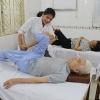 Ảnh 10 của Bệnh viện Phục hồi chức năng Hà Nội