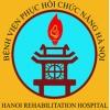 Ảnh 1 của Bệnh viện Phục hồi chức năng Hà Nội