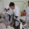Ảnh 3 của Bệnh viện Y học cổ truyền Hà Đông