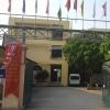 Ảnh 2 của Bệnh viện Đa khoa huyện Thường Tín