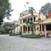 Ảnh 1 của Bệnh viện Đa khoa huyện Thường Tín