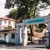 Ảnh 4 của Bệnh viện Tâm thần Trung ương 1