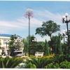 Ảnh 9 của Bệnh viện Tâm thần Trung ương 1