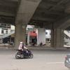 Ảnh 3 của Phòng khám Chuyên khoa Nhi – 78 Quang Trung