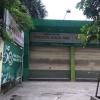 Ảnh 7 của Phòng khám Chuyên khoa Nhi – 78 Quang Trung