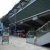 Ảnh 2 của Phòng khám Chuyên khoa Nhi – 78 Quang Trung