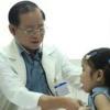 Ảnh 3 của Phòng khám chuyên khoa Nhi -  Bác sĩ Đào Minh Tuấn