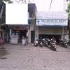 Ảnh 4 của Phòng khám chuyên khoa Nhi -  Bác sĩ Đào Minh Tuấn