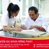 Ảnh 10 của Bệnh viện Đa khoa Hồng Phát