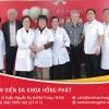Ảnh 12 của Bệnh viện Đa khoa Hồng Phát