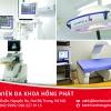 Ảnh 16 của Bệnh viện Đa khoa Hồng Phát