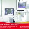 Ảnh 5 của Bệnh viện Đa khoa Hồng Phát