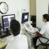 Ảnh 6 của Bệnh viện K - Cơ sở 1