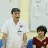 Ảnh 9 của Bệnh viện K - Cơ sở 1