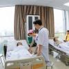 Ảnh 10 của Bệnh Viện Ung Bướu Hưng Việt