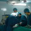 Ảnh 11 của Bệnh Viện Ung Bướu Hưng Việt