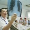 Ảnh 12 của Bệnh Viện Ung Bướu Hưng Việt