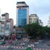 Ảnh 3 của Bệnh Viện Ung Bướu Hưng Việt