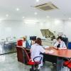 Ảnh 5 của Bệnh Viện Ung Bướu Hưng Việt
