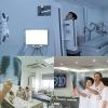 Ảnh 6 của Bệnh Viện Ung Bướu Hưng Việt