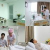 Ảnh 7 của Bệnh Viện Ung Bướu Hưng Việt