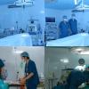 Ảnh 8 của Bệnh Viện Ung Bướu Hưng Việt