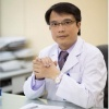 Ảnh 2 của Phòng khám Tai- Mũi- Họng- Bác sĩ Lê Anh Tuấn