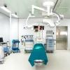 Ảnh 4 của Bệnh viện Thanh Nhàn