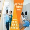 Ảnh 8 của Bệnh viện Thanh Nhàn
