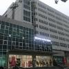Ảnh 2 của Bệnh viện Thanh Nhàn