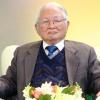 Ảnh 1 của Nguyễn Khánh Trạch